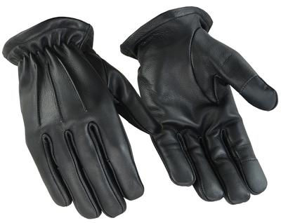 DS59 Premium Water Resistant Short Glove