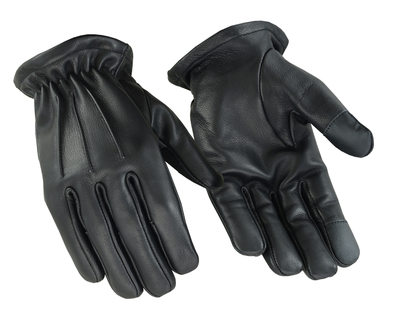Image DS59 Premium Water Resistant Short Glove