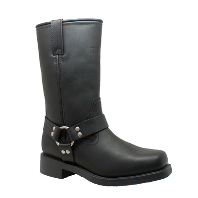 Image 1446 Men's W/P Harness Boot