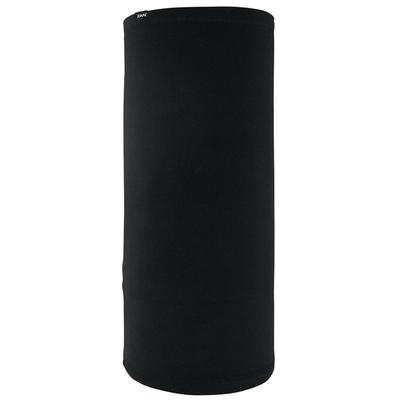 Image TL114 Motley Tube®, SportFlex™ Series- Black