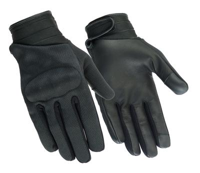 Image DS43 Textile Lightweight Glove