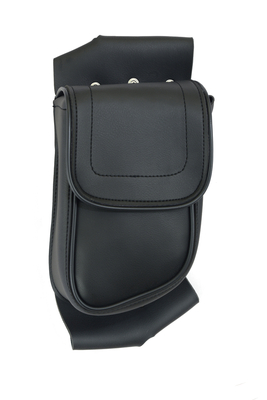 Image DS5827R Crash Bar Bag – Right Side