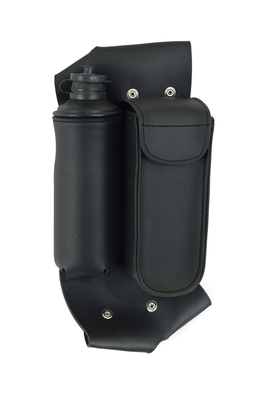 Image DS5826R Crash Bar Bag – Right Side