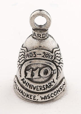 Image GB 110th Anniversary Guardian Bell® 110th Ann