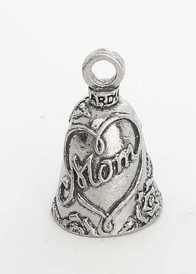 GB Mom Guardian Bell® Mom