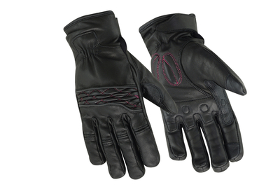 Image DS81 Women's Cruiser Glove