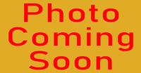 Image J212C Vest Extender V-Twin Claw