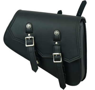 Image DS5012R  Swing Arm Bag