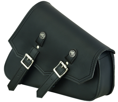 Image DS5012L  Swing Arm Bag