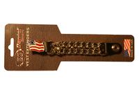 Image VE123D Vest Extender - American Flag