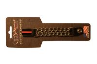 Image VE166D Vest Extender - Thin Red Line