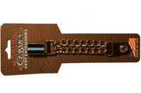 Image RCVE165D Vest Extender - Thin Blue Line