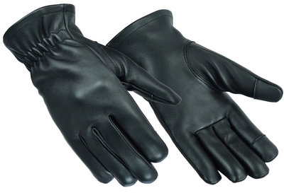 Image DS52 Deerskin Unlined Glove