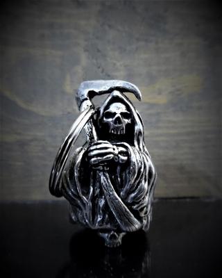 Image BB-54 Grim Reaper Bell
