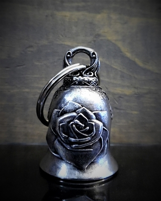 Image BB-67 Rose Bell