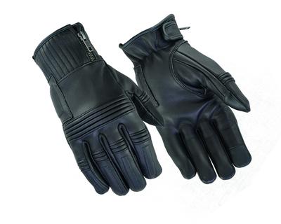 Image DS92 Premium Operator Glove