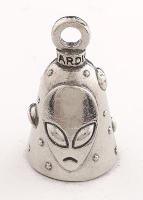 GB Alien Guardian Bell® Alien