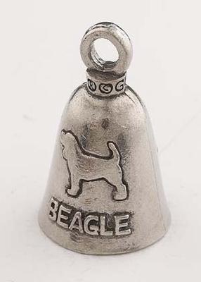 GB Beagle Dog Guardian Bell® Beagle Dog