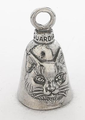 GB Cat Guardian Bell® Cat