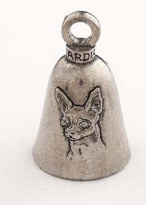 GB Chihuah Dog Guardian Bell® GB Chihuahua Dog
