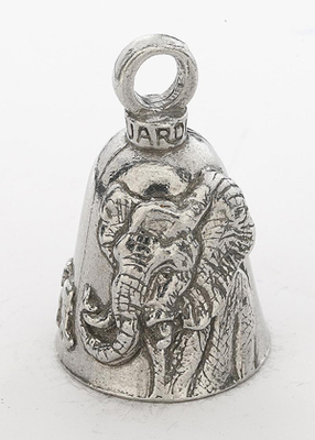 GB Elephant Guardian Bell® GB Elephant