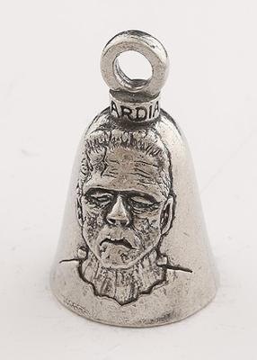 GB Frankenste Guardian Bell® GB Frankenstein