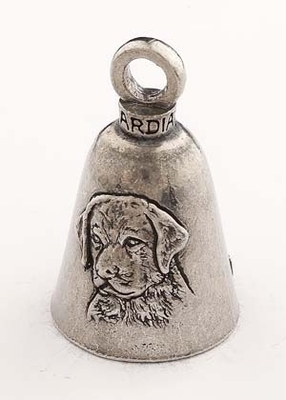 GB Labrador Dog Guardian Bell® GB Labrador Dogs