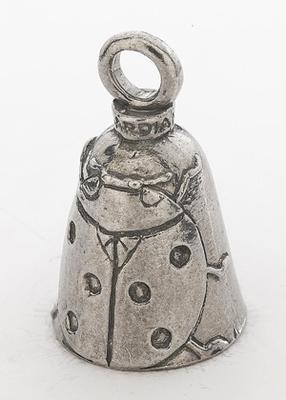 GB Lady Bug Guardian Bell® GB Lady Bug