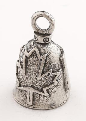 GB Maple Leaf Guardian Bell® GB Maple Leaf