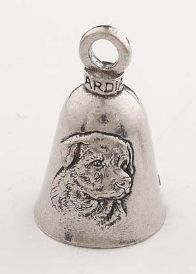 GB Rottweil Dog Guardian Bell® GB Rottweiler Dog