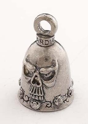 GB Skull Guardian Bell® GB Skull
