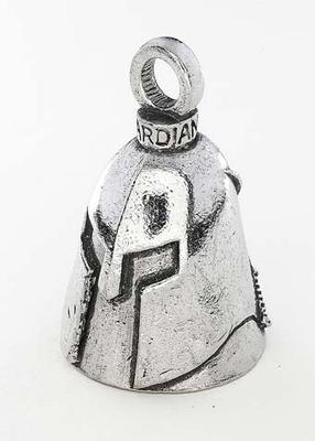 GB Spartan Hel Guardian Bell® GB Spartan Helmet