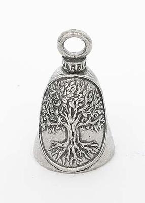 GB Tree of Life Guardian Bell® GB Tree of Life