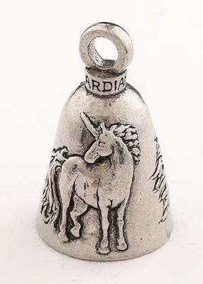 GB Unicorn Guardian Bell® GB Unicorn