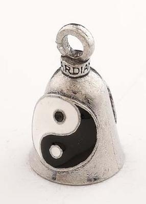 GB Ying Yang W/E Guardian Bell® GB Ying Yang W/Enamel