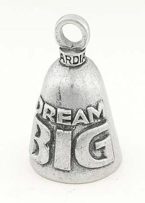 GB Dream Big Guardian Bell® GB Dream Big