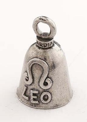 GB Leo Guardian Bell® GB Leo