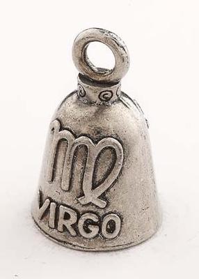 GB Virgo Guardian Bell® GB Virgo