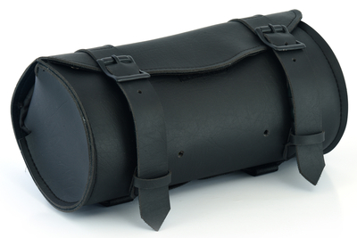 Image DS5455 Black Construction Two Strap Tool Bag