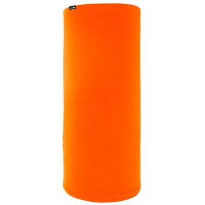 TL142 Motley Tube®, SportFlex™ Series- High-Vis Orange
