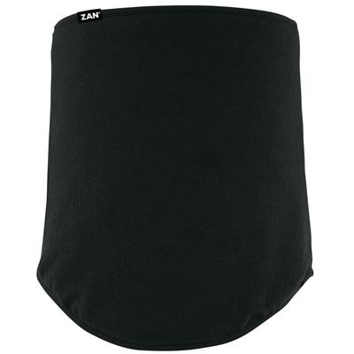 WFL114 Neck Gaiter, SportFlex™ Series, Black