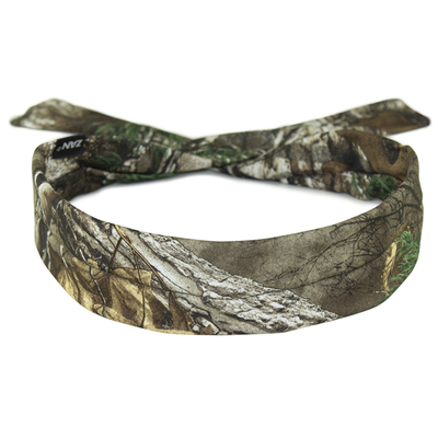 DP302 Cooldanna® Polyester, Realtree Xtra®