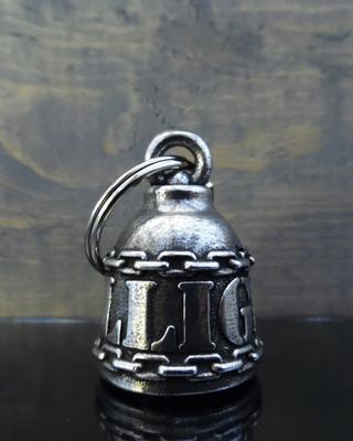BB-95 DILLIGAF Bell