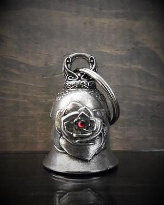 BB-102 Rose Diamond Bell