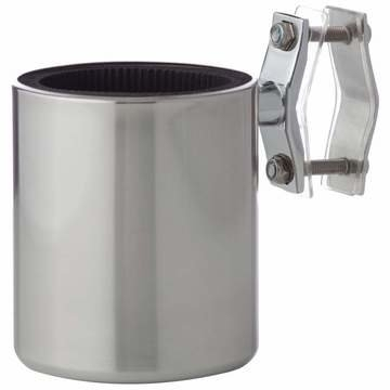 Image GFCUPUNV Universal SS Cup Holder