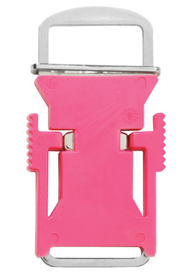 Image 0108-008 ECHO Quick Release Pink