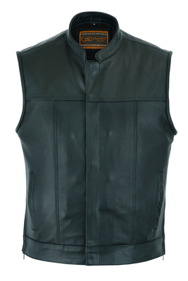 Image DS171  Men's Double Crosser Vest
