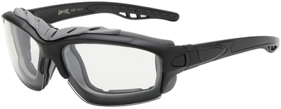 8CP929 Choppers Sunglasses - Assorted - Sold by the Dozen