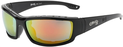 Image 8CP932 Choppers Sunglasses - Assorted - Sold by the Dozen