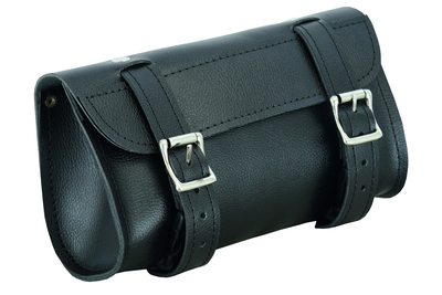 Image DS5728 Leather Tool/Roll Bag